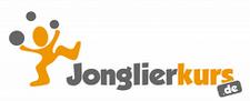 Jonglierkurs.de logo