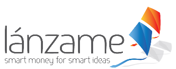 Lánzame & Friends: Happy Networking