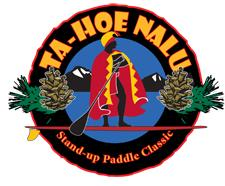 North Tahoe Paddle Events, inc logo