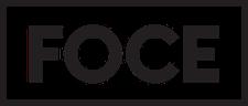 FOCE, Lugano logo