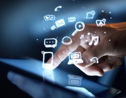 Internet come strumento di crescita: i social network