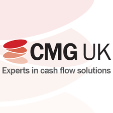 Credit Management Group UK logo