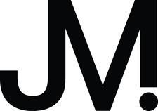 Juanita MORE! logo