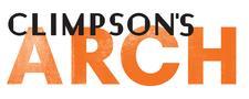 Climpson's Arch logo