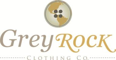 Grey Rock's Second Annual Spring Fashion Show