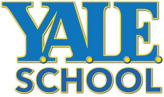 Y.A.L.E. School Cherry Hill Alumni Night 2015