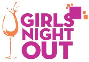 Girls' Night Out Atlanta