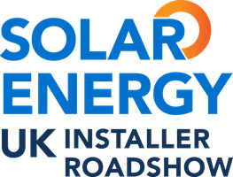 Solar Energy UK Roadshow - Surrey