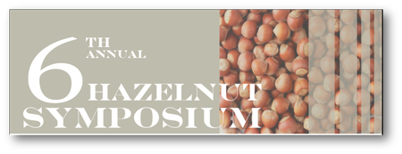 The Hazelnuts Are Coming! 6th Annual Ontario Hazelnut...