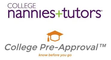 College Pre-Approval™ - What need to know before you...