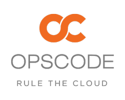 Opscode Chef Fundamentals Training - NYC