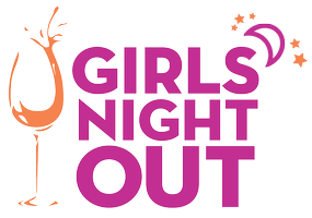 ladies night logo png - photo #21