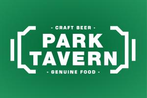 St. Patrick's Day Food & Drink Party Package at Park...