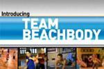 Team Beachbody en Espanol - Vive Saludable