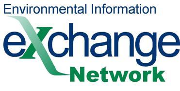 EN2015 - The 2015 Exchange Network National Meeting
