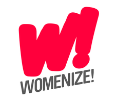 Womenize! Tech, Digital Business and Media