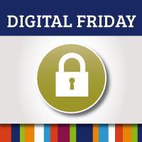 Privacy e dati personali, foto e concorsi online:...