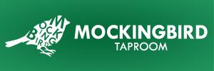 St. Patrick's Day Food & Drink Party Package at Mockingbird...