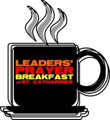 LPB Team logo