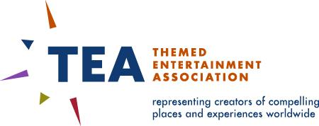 21st Annual Thea Awards Gala - March 21, 2015