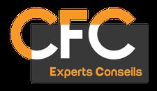 CFC Experts Conseils logo