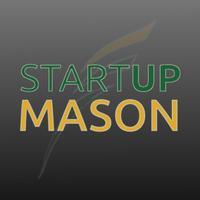 Startup Mason Speed Mentoring 1