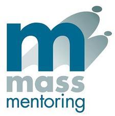 Mass Mentoring Partnership logo