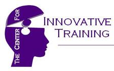 The Center For Innovative Training logo