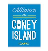 Alliance for Coney Island Winter Gala 2015