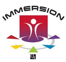 Immersion Training w/ Coach CJ  ~ Austin May 8