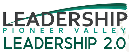 Leadership 2.0: Creating & Leveraging Networks for...