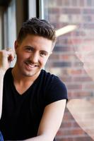 Billy Gilman Up Close and Personal