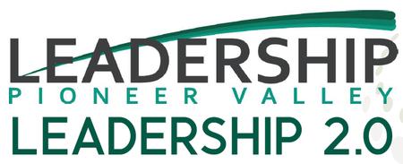 Leadership 2.0: Agawam Area Encounter