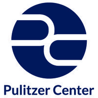Pulitzer Center Presents: Can Religion Save the...