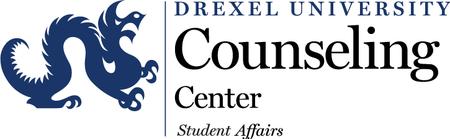 UC4: Service Members & Veterans on Campus at Drexel...
