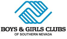 Boys & Girls Clubs of Southern Nevada logo