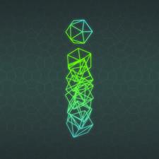 Upstate SC STEM Collaborative logo