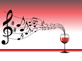 Bach Elgar Wine Tasting