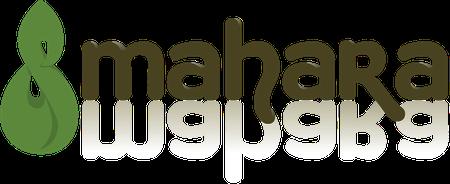 Australian Mahara User Group - Do we need one? Coffee...