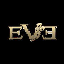 EVE ORLANDO logo
