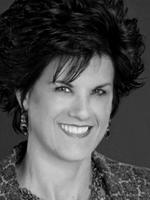 Vicki Suiter - Outlast and Outshine the Competition!