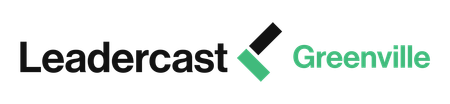 Leadercast Greenville