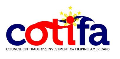 Philippine Investment Roadshow