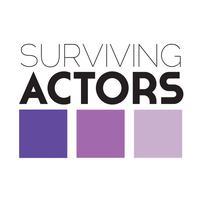 Surviving Actors London 2015