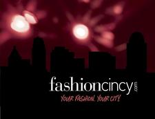 Fashioncincy, LLC logo