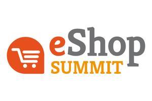 eShop Summit 2015