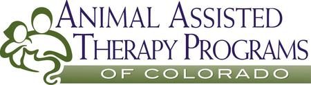 Introduction to Animal Assisted Therapy
