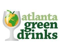 DECEMBER GREEN DRINKS @ The Pig & The Pearl