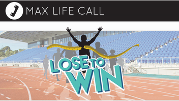 Max Life Call-Is Your Workout Plan Working Out?