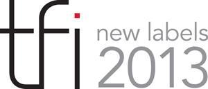 TFI NEW LABELS presented by TARGET